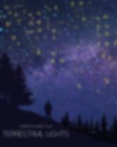 terrestrial lights.jpg