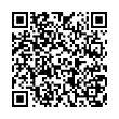 QRCodeImageお申込みサイト用.jpg