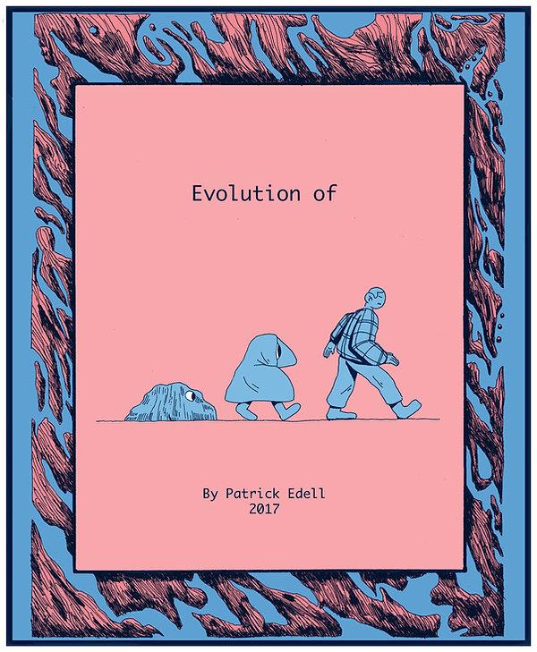 evolution_cover.jpg