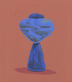 standing_stones_2