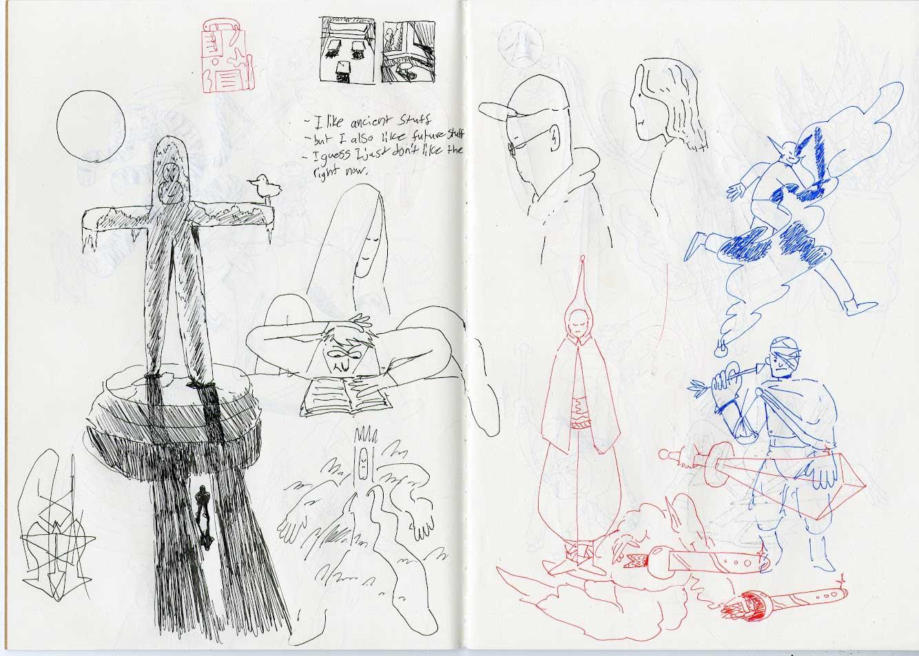 ink_book1