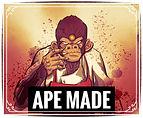 ApeMade LOGO CHEIF_edited.jpg