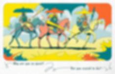 knights-web.jpg