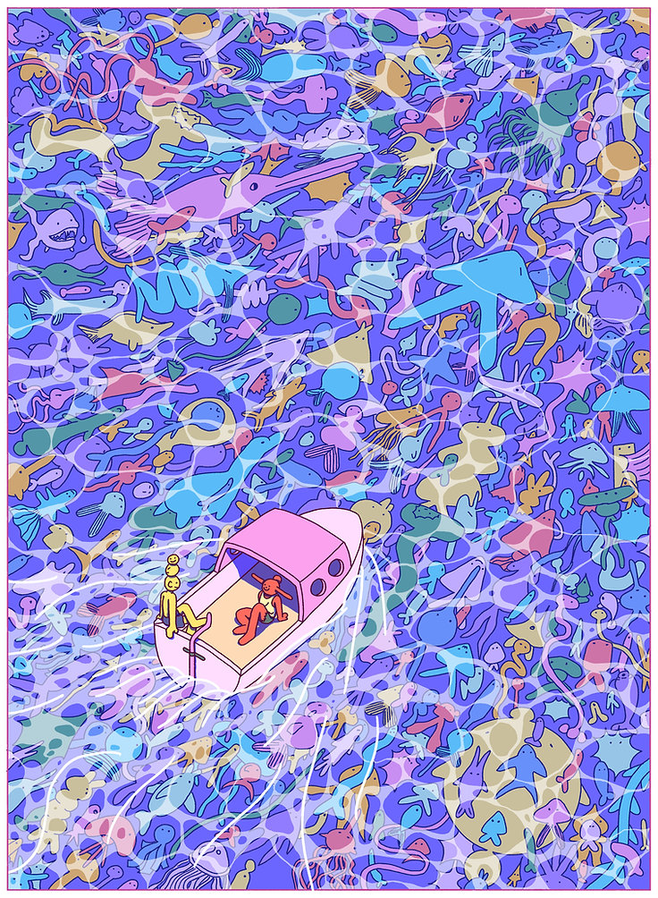 sea-babies.jpg