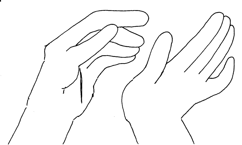 ink_hands