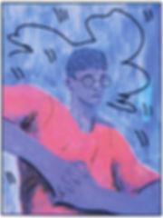 person-blue.jpg
