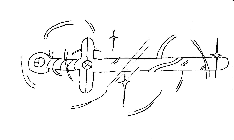 ink_sword