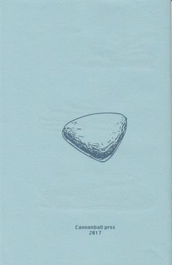 back-cover