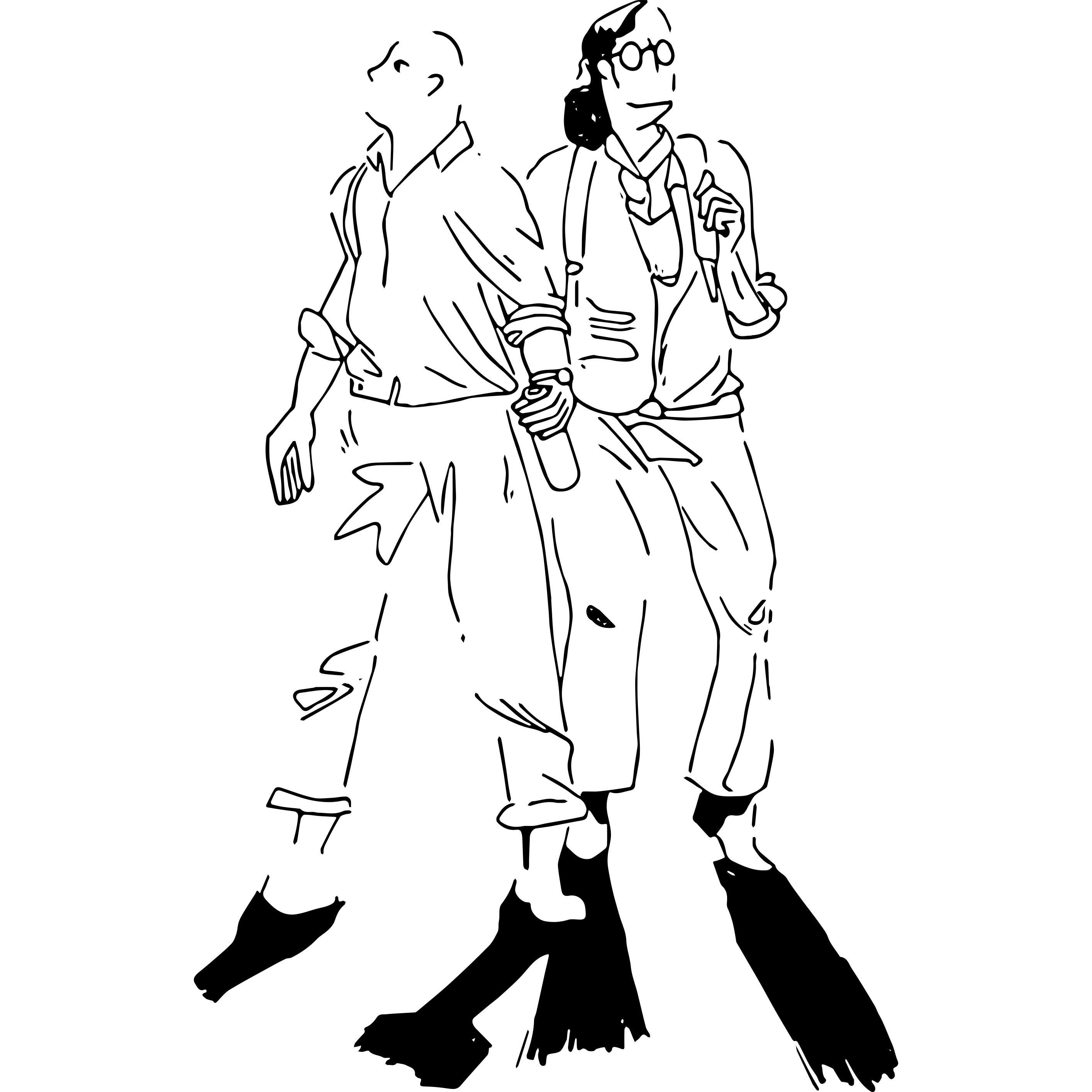 ink_figure2