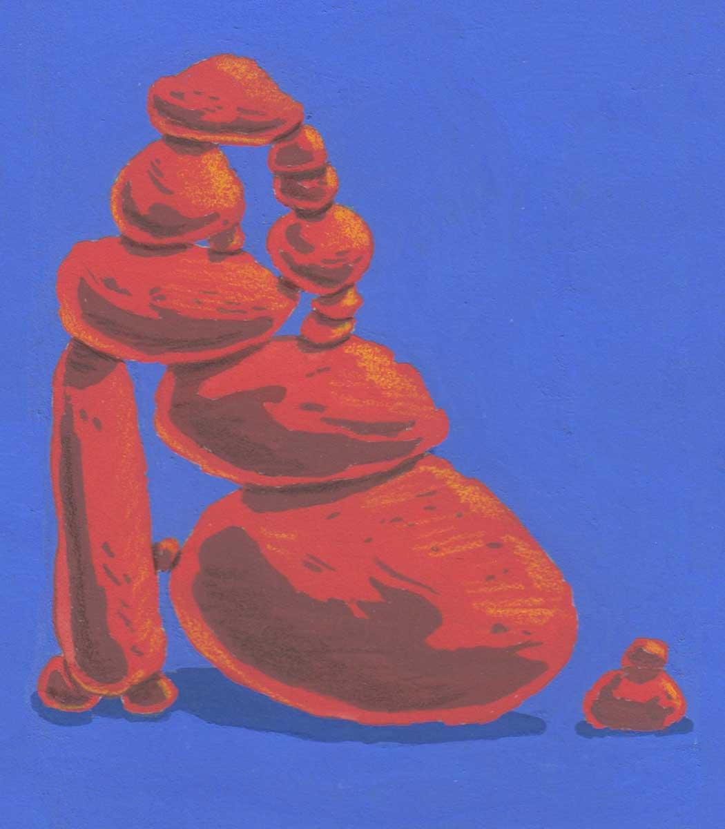 standing_stones_10