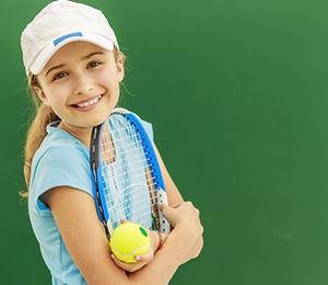 junior tennis.jpeg