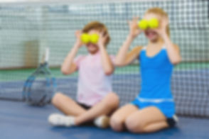 KIDS TENNIS.jpeg