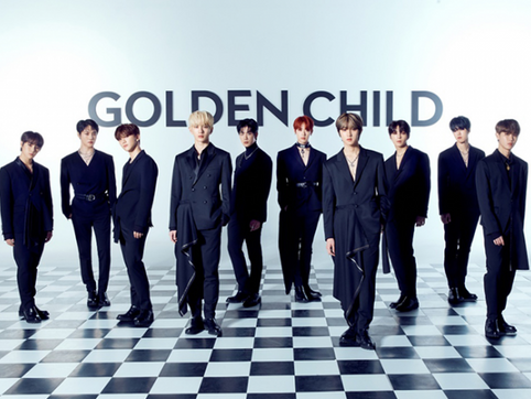"""3 Reasons to Look Foward to Golden Child's New Album, """"Yes."""""""