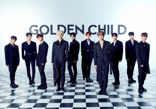 "3 Reasons to Look Foward to Golden Child's New Album, ""Yes."""