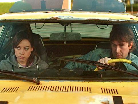 Pacific Northwest Movies We Love