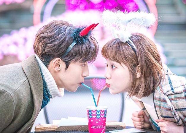 5 K-Drama Pairings We'd Love To See Next