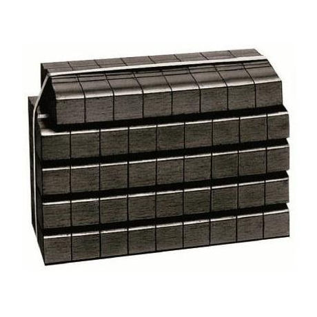 briquettes-de-lignite-pack-de-44-pieces-