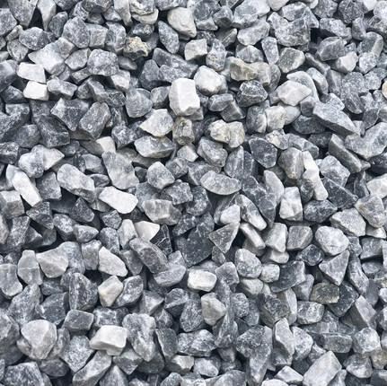 gravier gris bleu clair 12 24.JPG