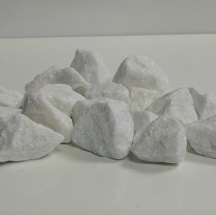 gravier blanc pure 12 20.JPG