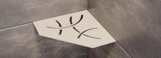plaquette salle de bain.jpg