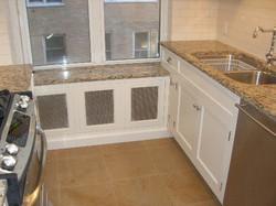 kitchen_35ppw13