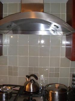 kitchen_2ndPlace3