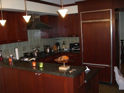 kitchen_2ndPlace11