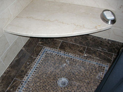 mosaic_tile_and_shower_seat