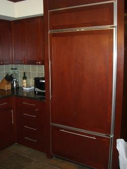 kitchen_2ndPlace63
