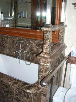 custom_stone_bath