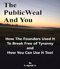 Public Weal Front Cover.jpg