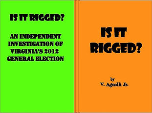 Is it Rigged Book Cover-4 Cropped.jpg