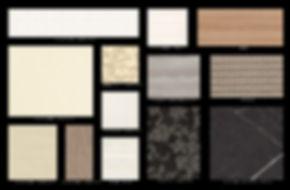 매트리얼 보드 material board 건축디자인 인테리어디자인 공간디자인 디자인소재 디자인컨셉 컨셉디자인 디자인재료 찬앤파트너스 찬&파트너스 CHAN&partners