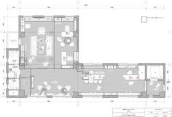 plan-A3_191113