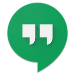220px-Hangouts_Icon.png