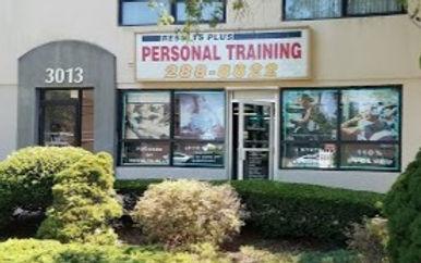 Results-Plus-Training_hamden-gym_edited.