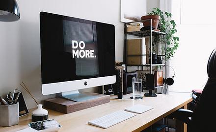 Do-More_computer-screen.jpg