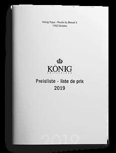 Brochure_prix_2019.png