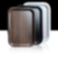 mini duroplast