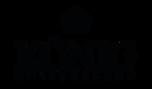 König-logo_NB.png