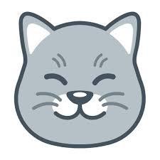 تطبيق الاستطلاعات من الجوال Curious Cat Review