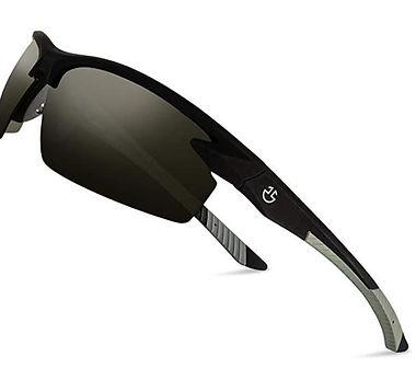 Optix 55 Sunglasses