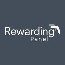 موقع الاستطلاعات Rewardind Panel