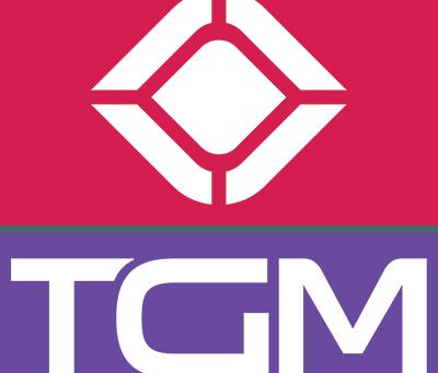 موقع الربح من الاستطلاعات TGM