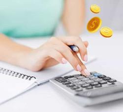 work_in_home_earn_money