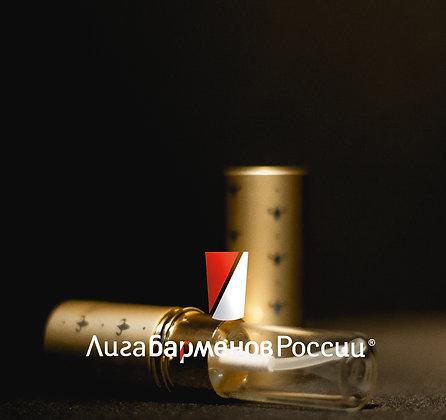 Спрей (Пульверизатор)