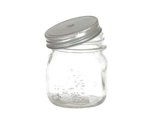 mason_jar без ножки 0,5