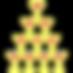Пирамида шампанского Санкт-Петербург