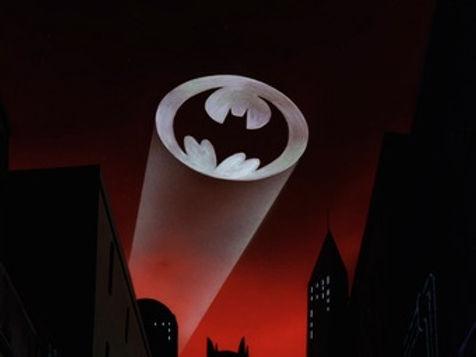 Bat-signal_edited.jpg