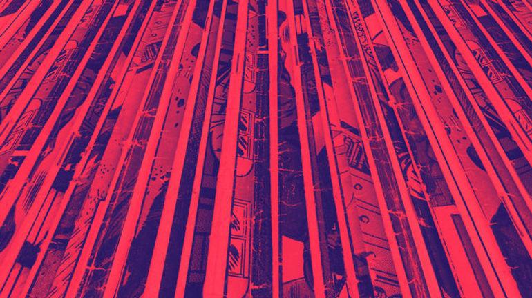 comic book background red purp.jpg